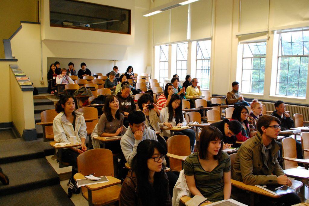 UnderstandingKorea_2013.9.28-143