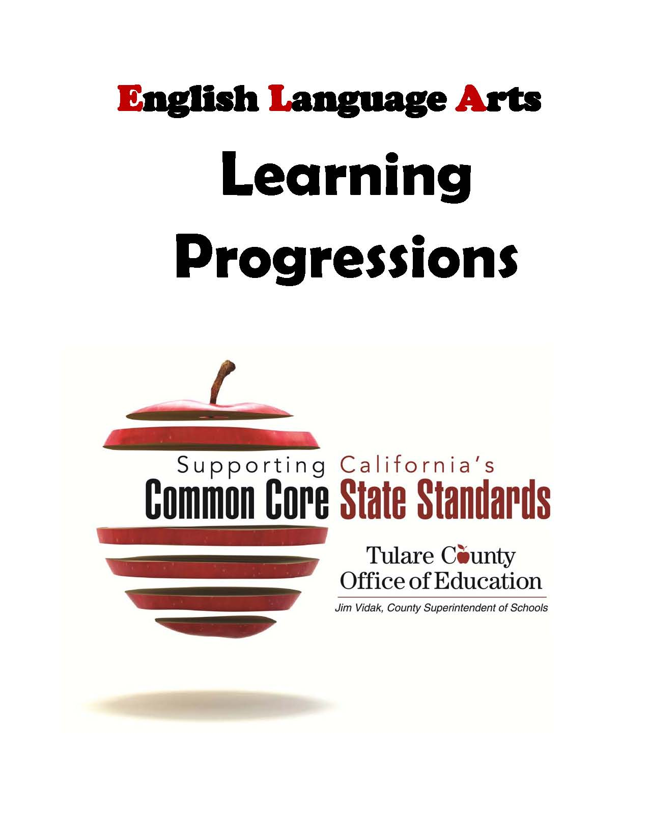 CCSS_ela_learning_progressions-1