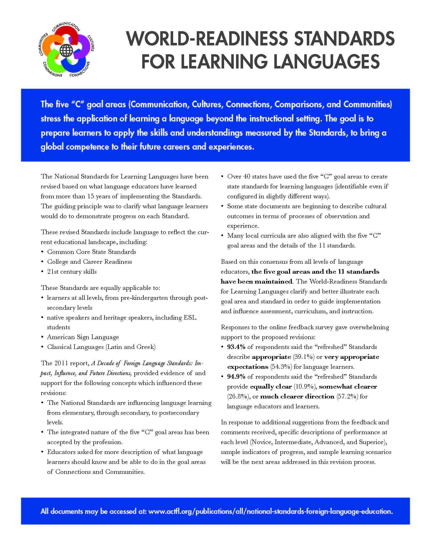 World-ReadinessStandardsforLearningLanguages_Page_2